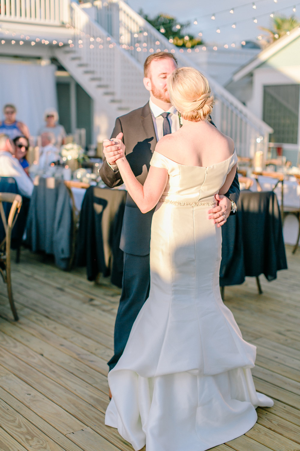 seaside fl wedding film photographers
