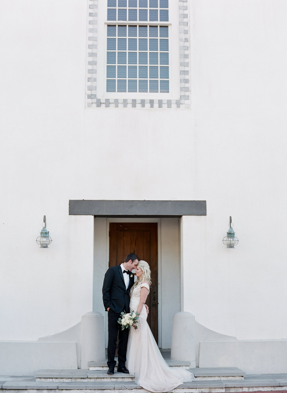 rosemary-beach-town-hall-wedding