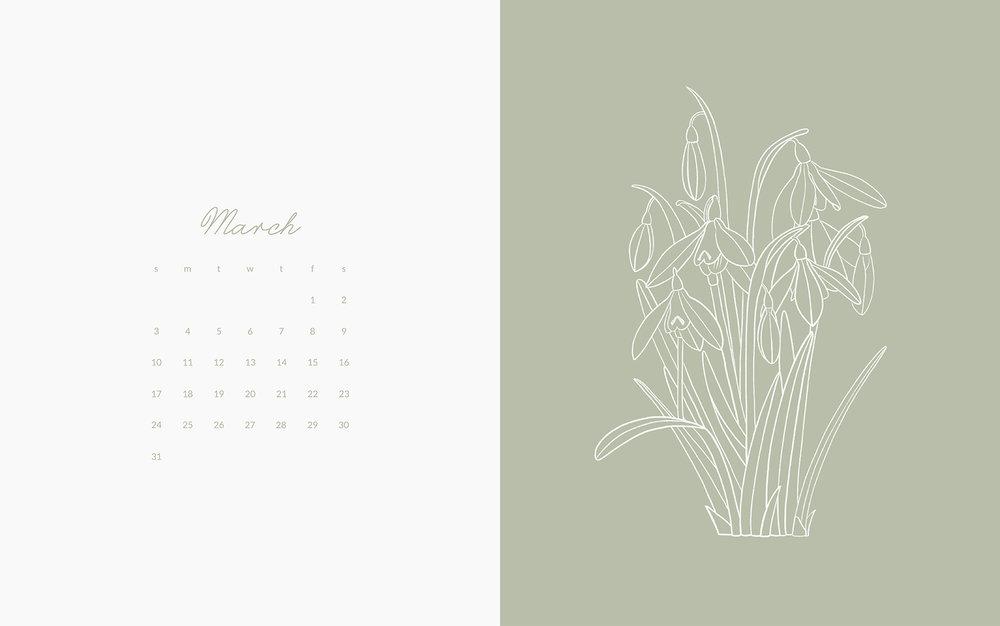 March-Desktop-Calendar-.jpg