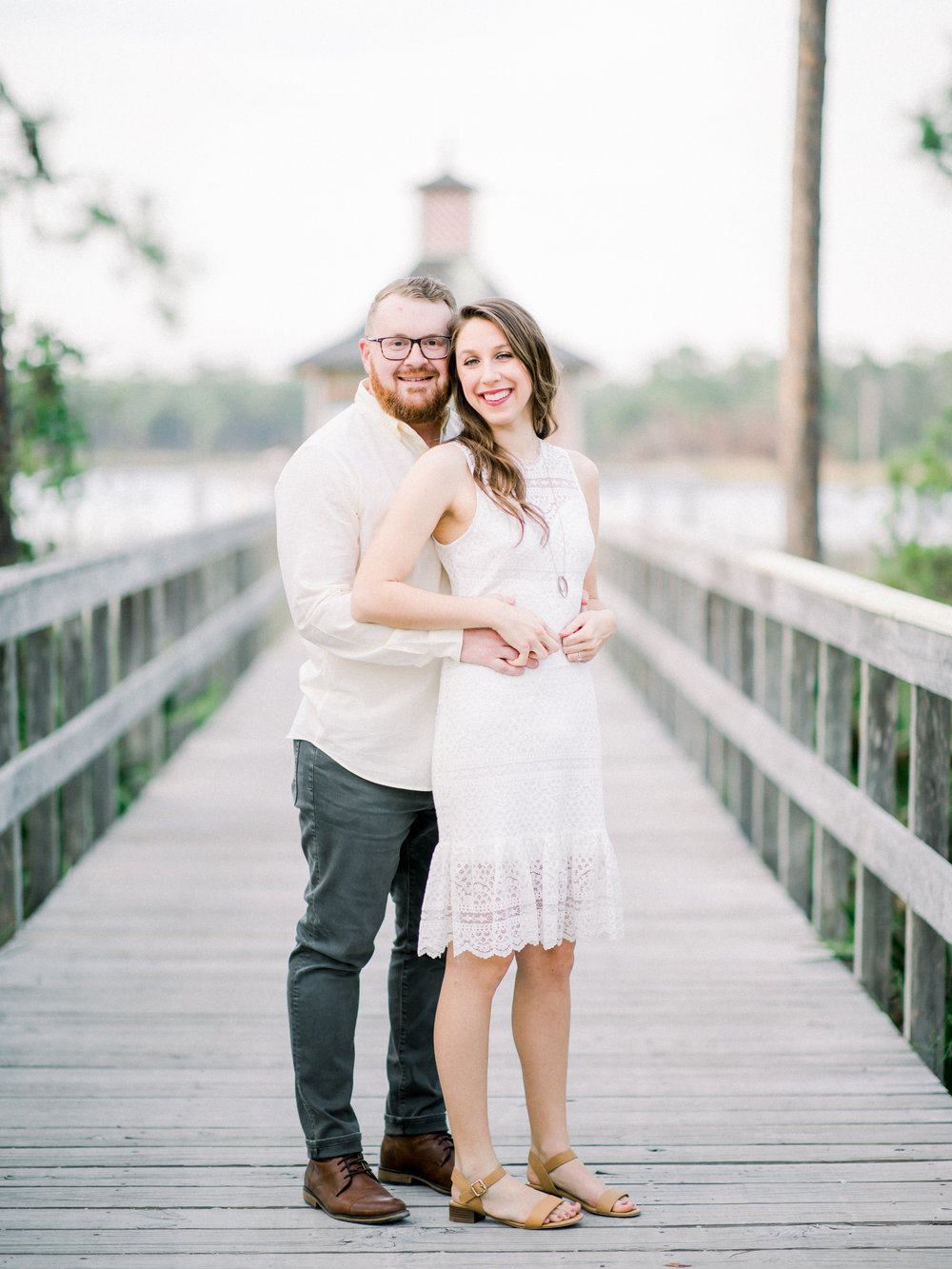 watercolor-florida-wedding-photographer