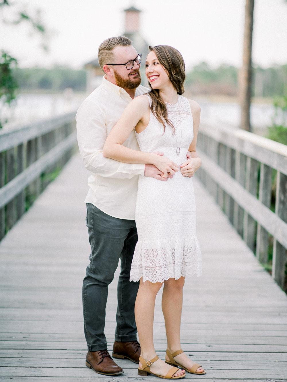 watercolor-florida-wedding