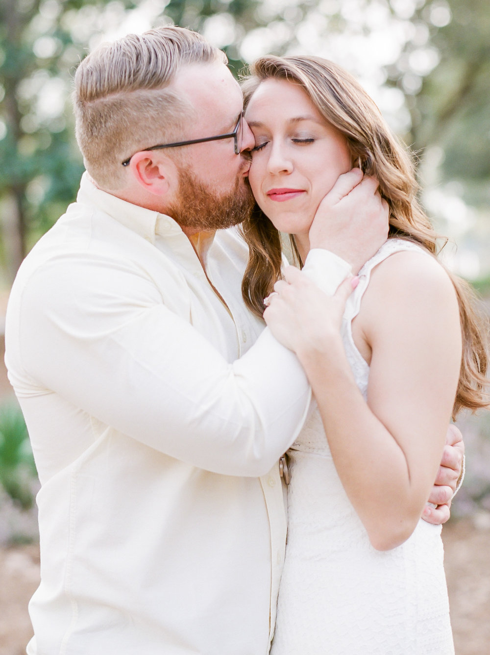 destin-wedding-photographers