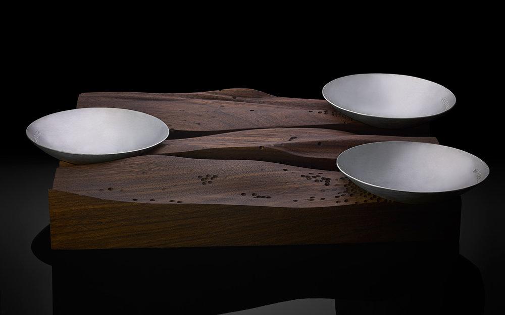 Olive-Bowls.jpg