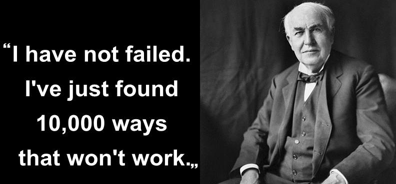Thomas-Edison-quotes.jpg