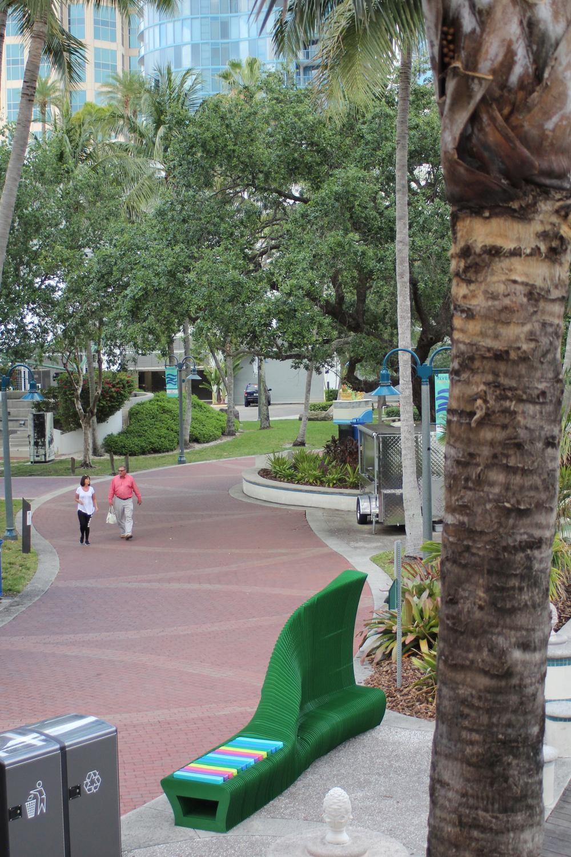 Fort Lauderdale BENCH_35.jpg