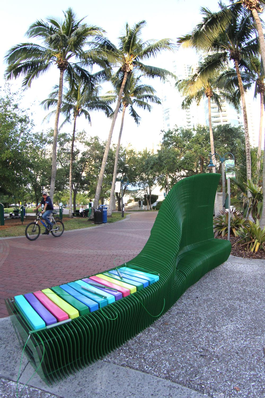 Fort Lauderdale BENCH_38.jpg