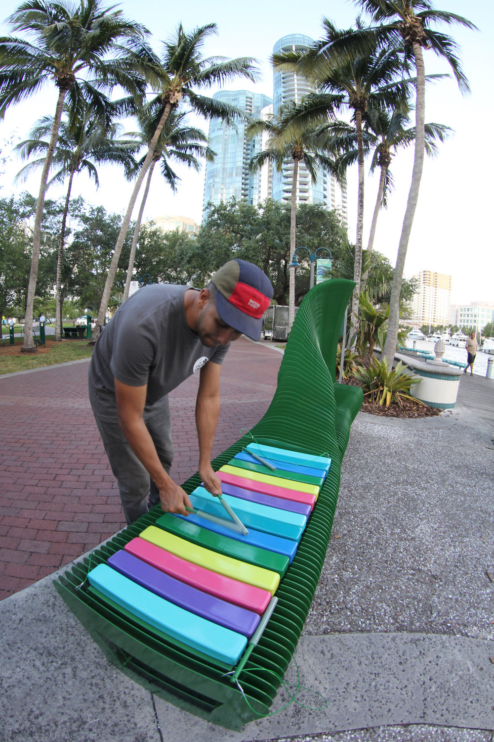 Fort Lauderdale BENCH_27.jpg