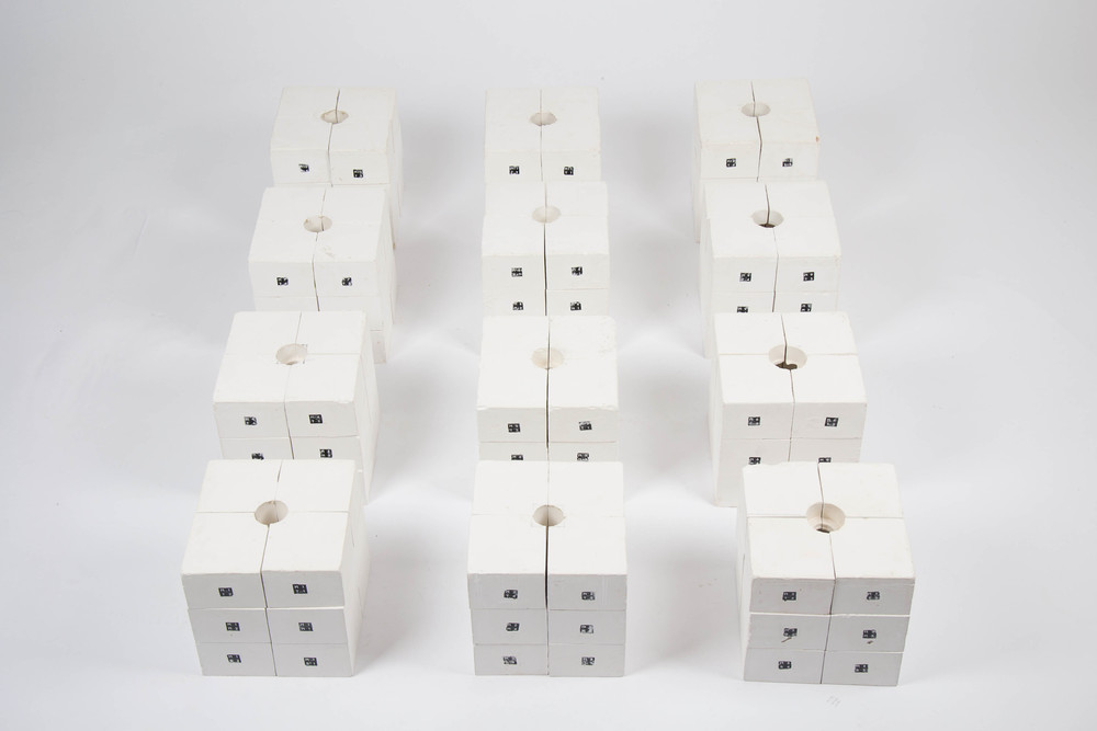 Ceramic Modular Moulds - Andrew Grincell (1)