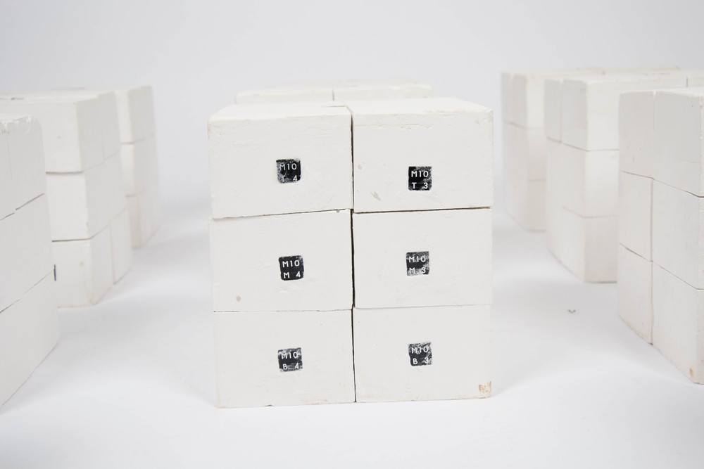 Ceramic Modular Moulds - Andrew Grincell (3)