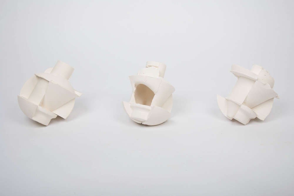 Ceramic Modular Moulds - Andrew Grincell (9)