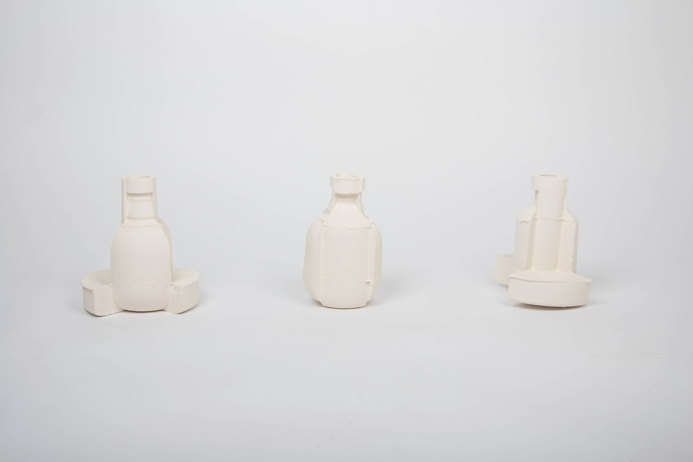 Ceramic Modular Moulds - Andrew Grincell (8)