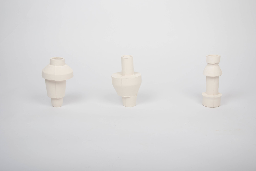 Ceramic Modular Moulds - Andrew Grincell (7)