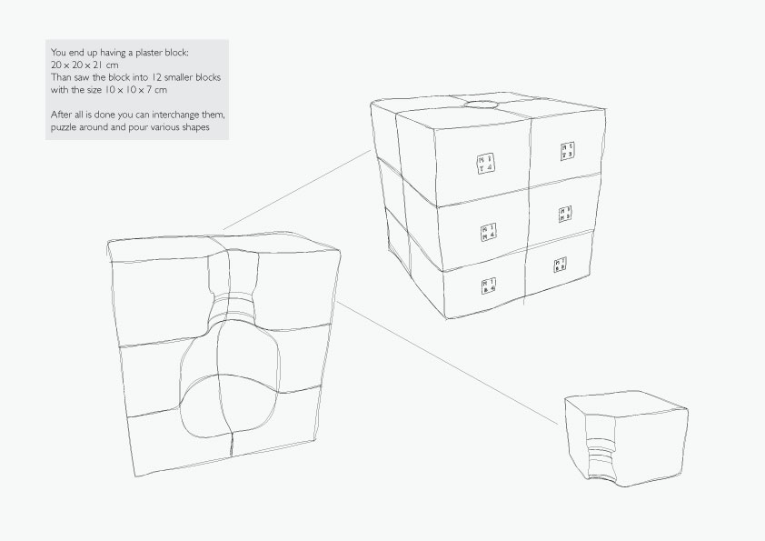 Process-Book-7.jpg
