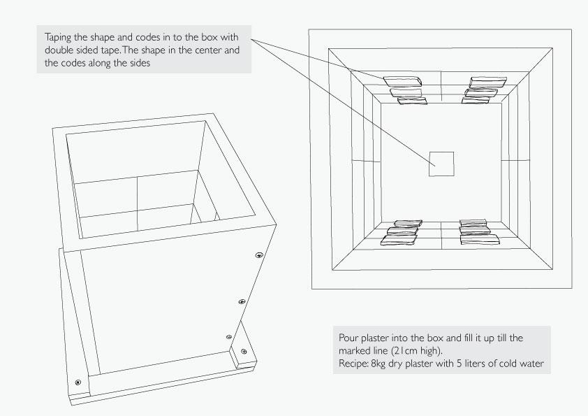 Process-Book-5.jpg