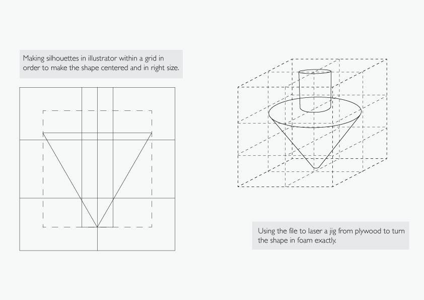 Process-Book2.jpg