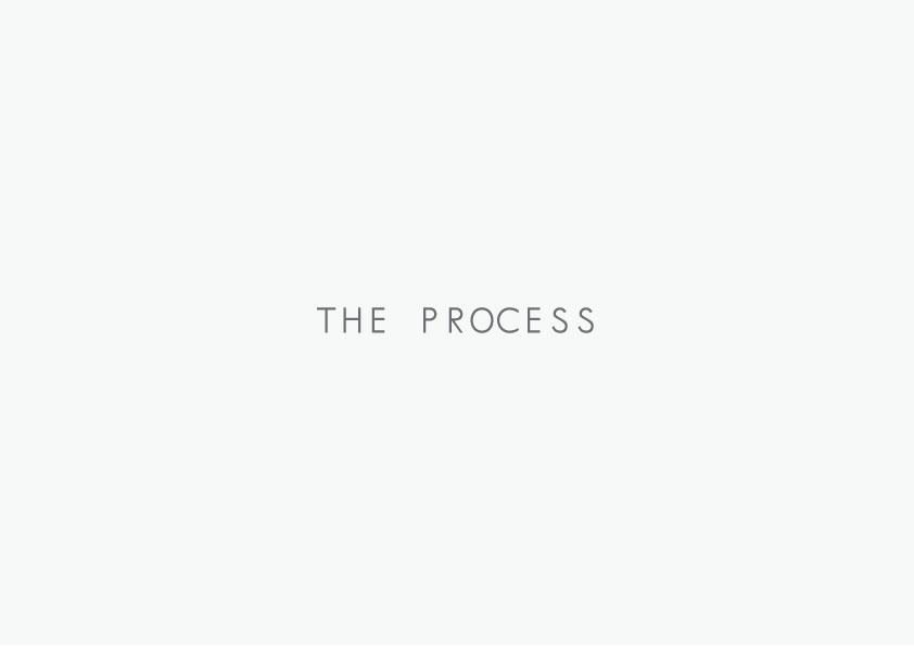Process-Book.jpg