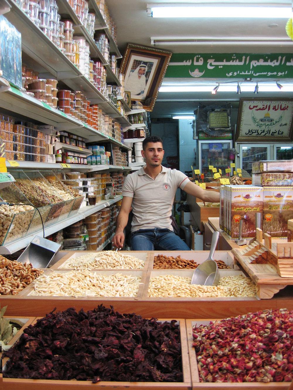 Arab_market-web2016.jpg