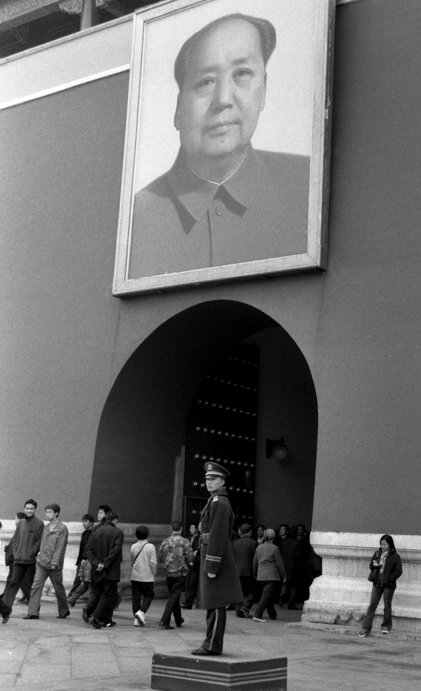 Mao-web2016.jpg