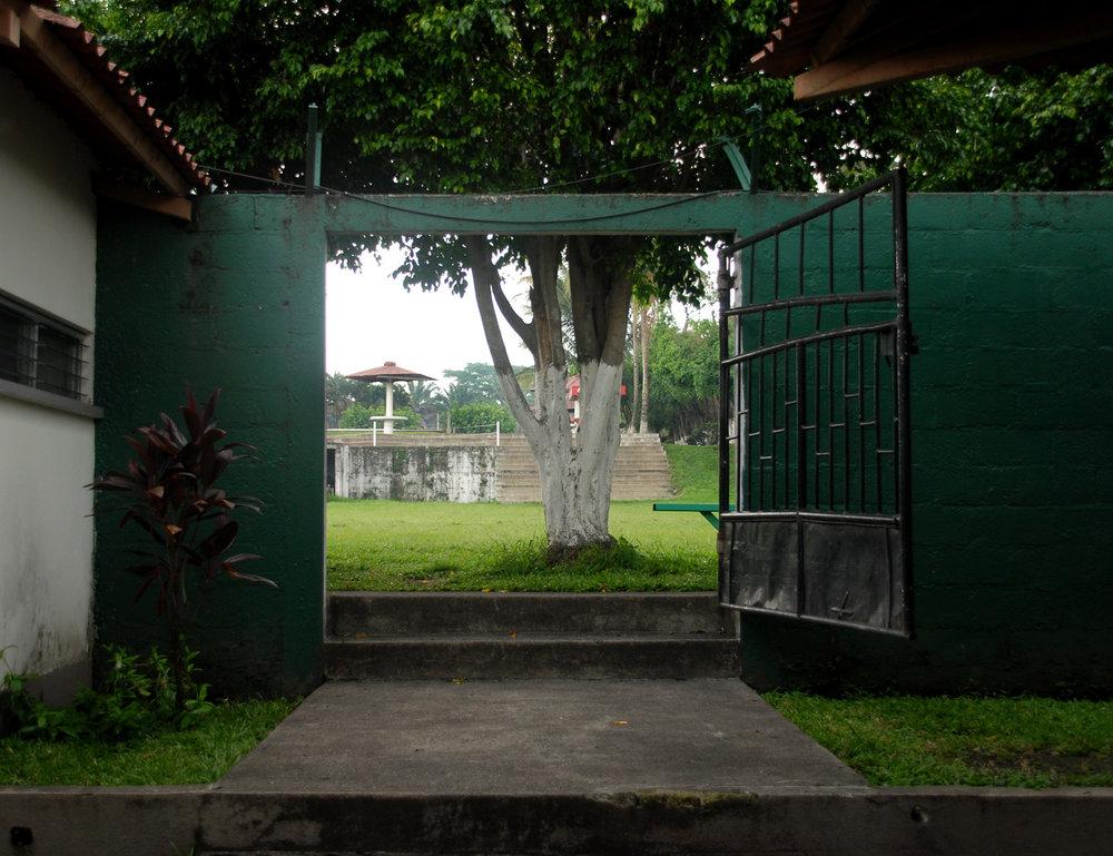 Guatemala_garden_web2016.jpg