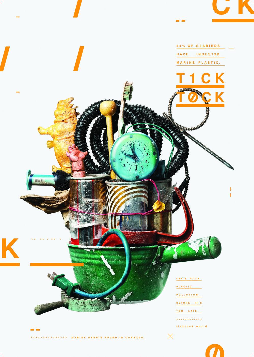 TICKTOCK_CURACAO.jpg
