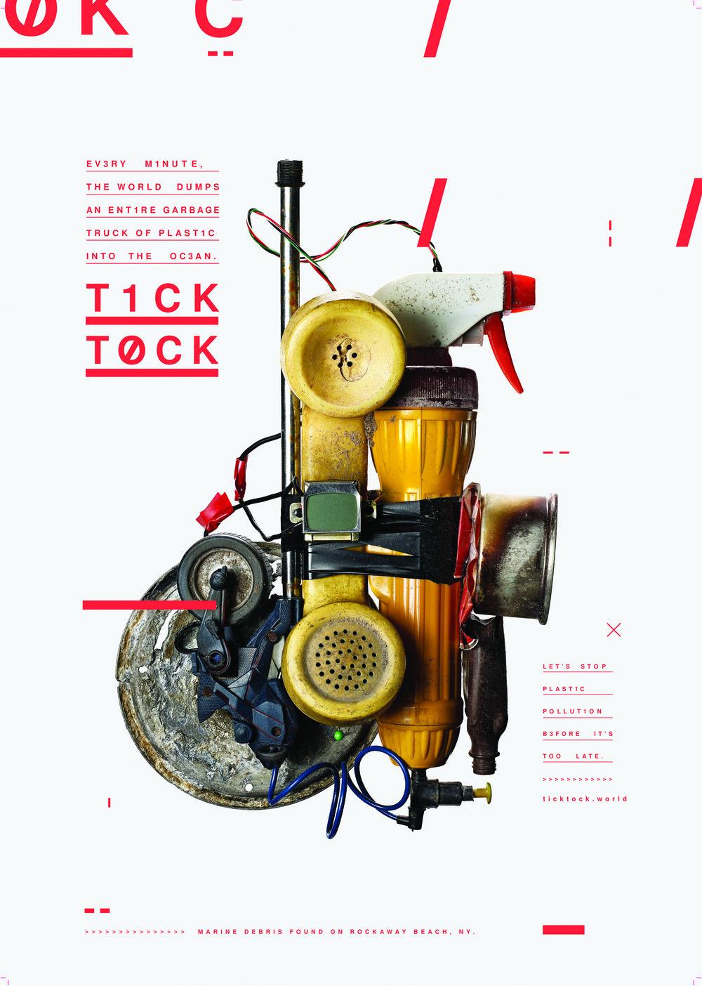 TICKTOCK_ROCKAWAY.jpg