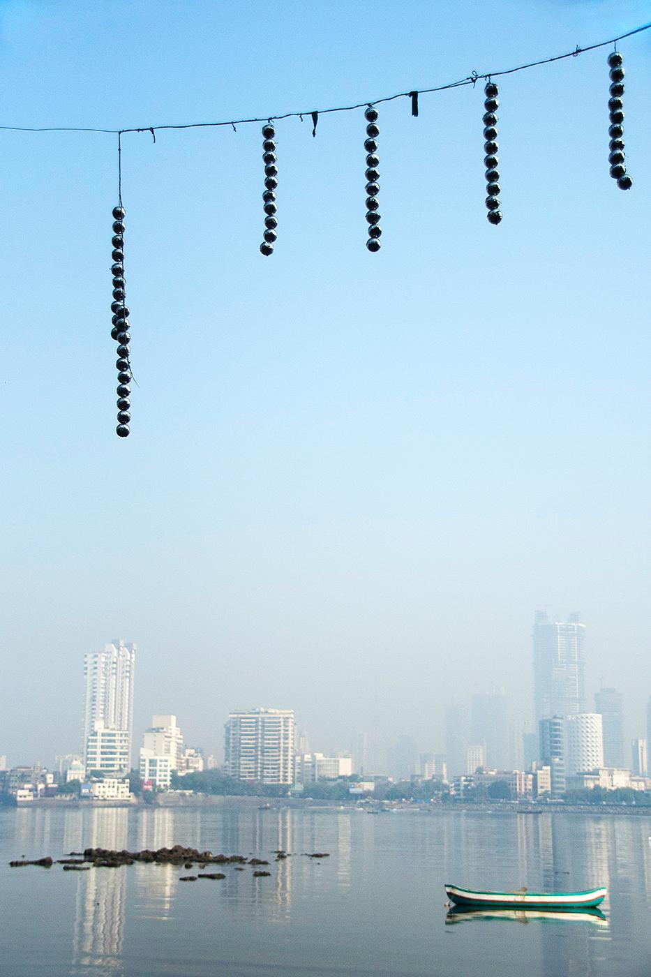 Mumbai_sky_web2019.jpg