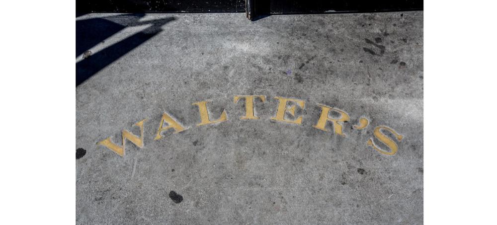 Walters__vs03.jpg