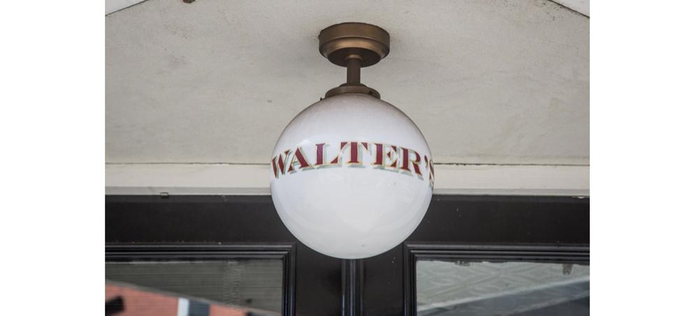Walters__vs06.jpg