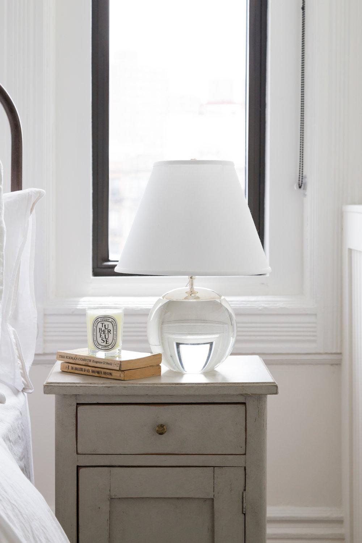 guest_bedroom_02.jpg