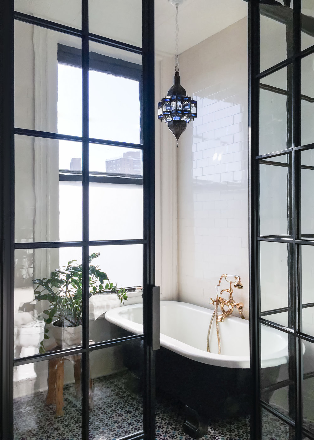 master_bathroom_01.jpg
