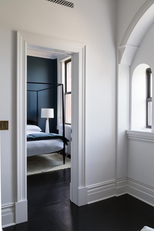 master_bedroom_02.jpg