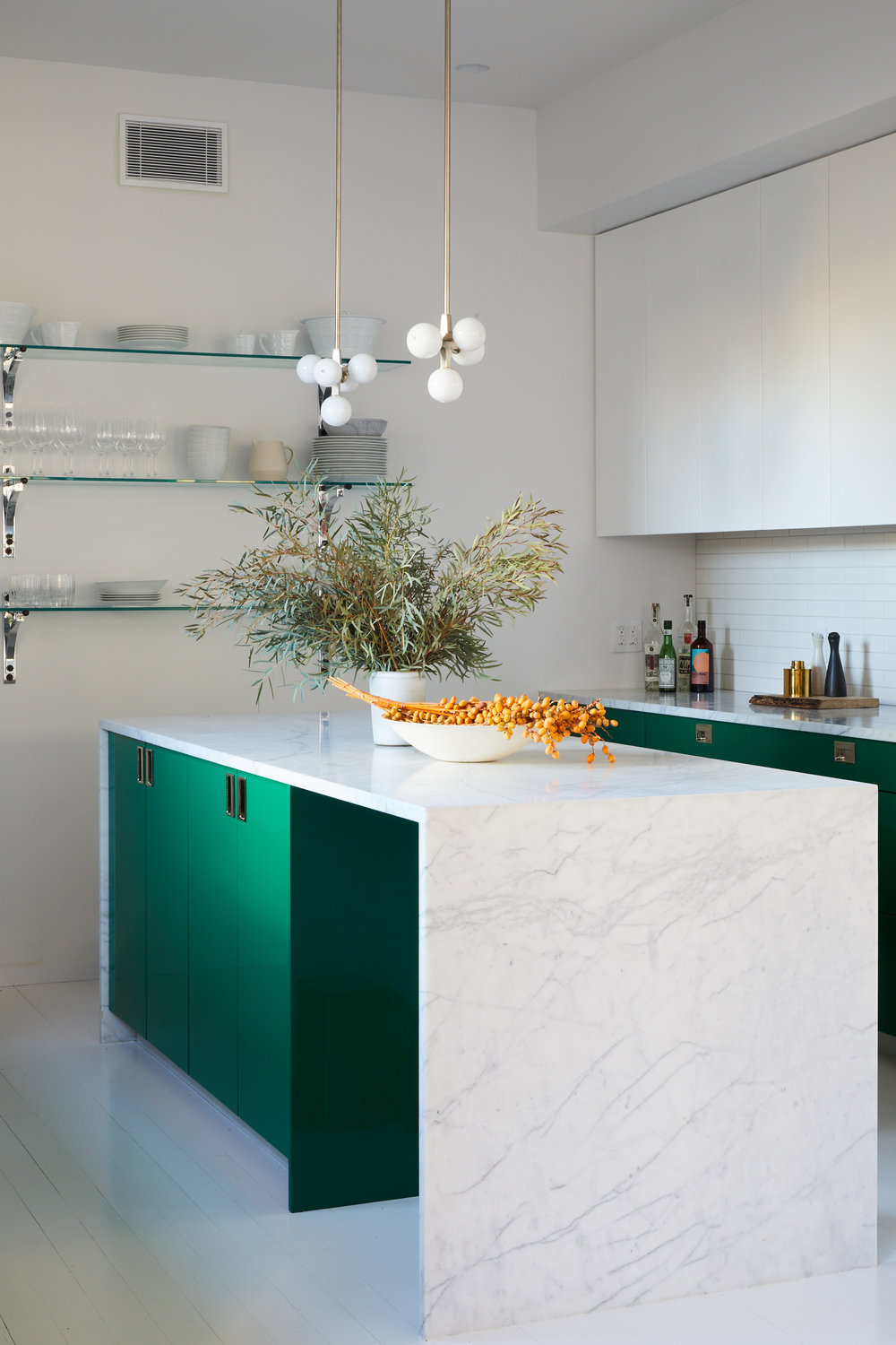 West_19th_Kitchen_044.jpg