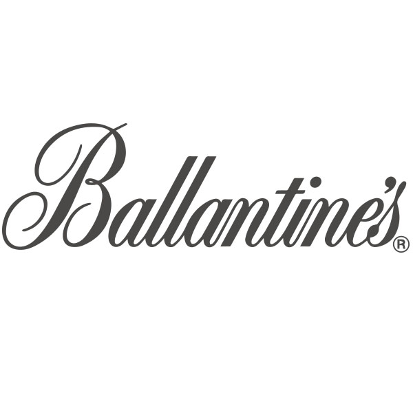 OCT 2017 WEBSITE LOGOS_0005_BALLANTINE'S.jpg