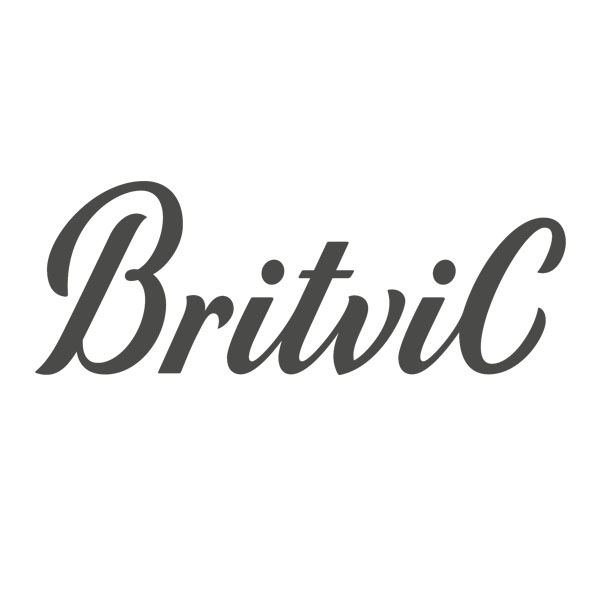 OCT 2017 WEBSITE LOGOS_0008_BRITVIC.jpg