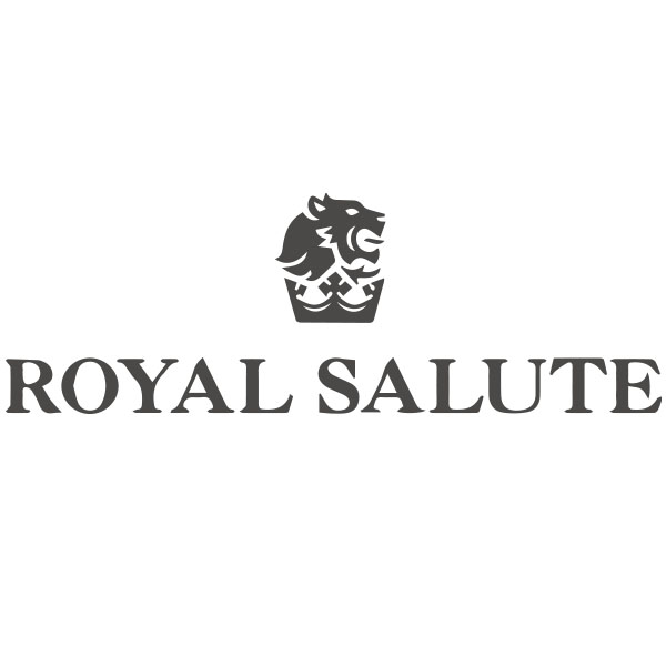 OCT 2017 WEBSITE LOGOS_0011_ROYAL.jpg