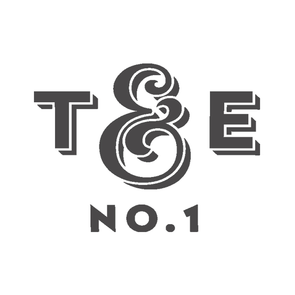 OCT 2017 WEBSITE LOGOS T&E.jpg
