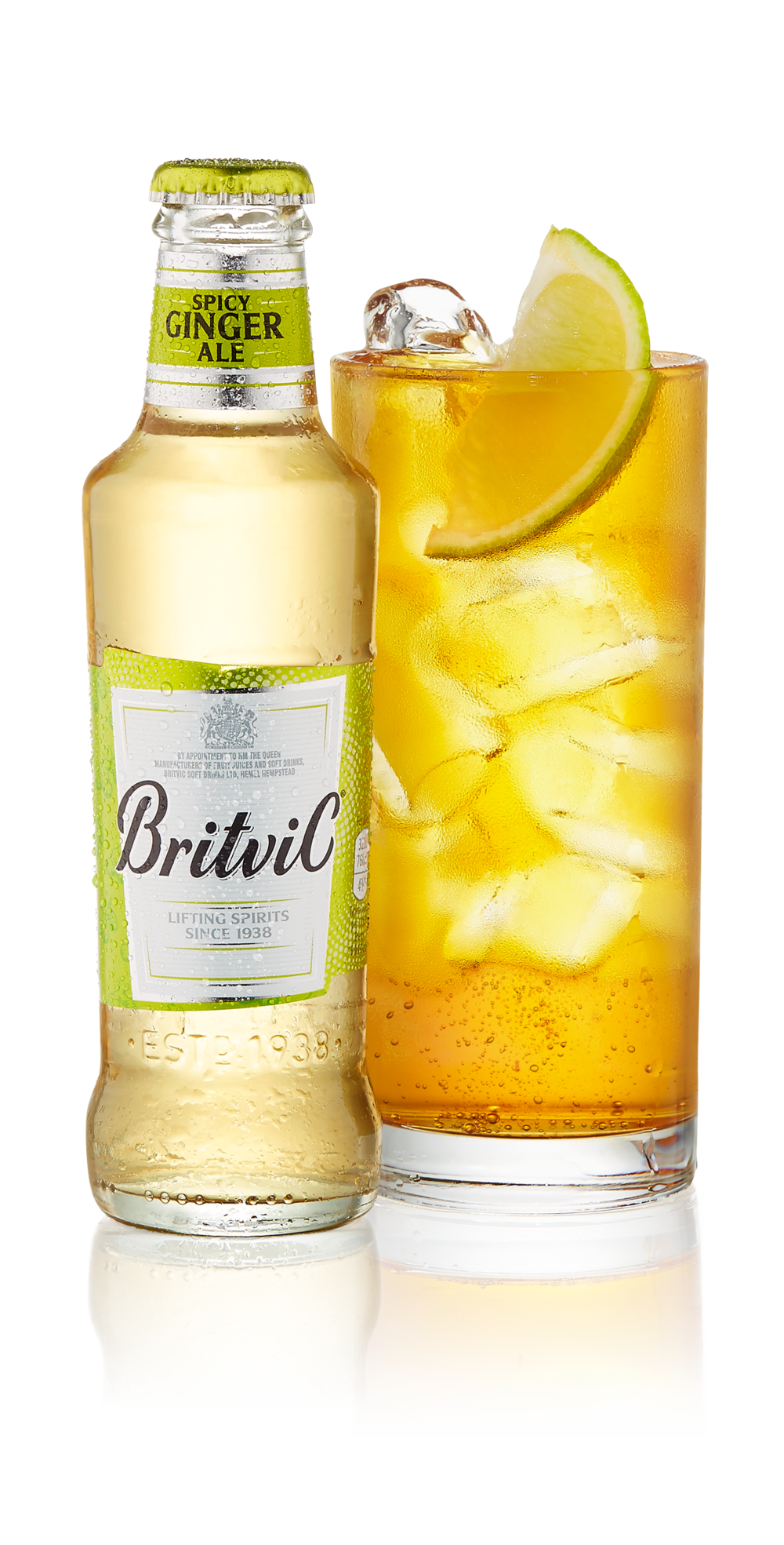 BRITVIC_GINGER_PIMMS_BOTTLE_SERVE.png