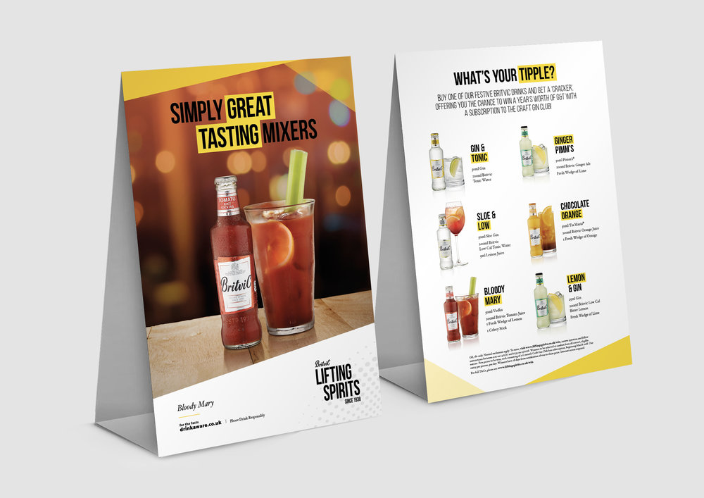 Britvic WINTER table tent MOCK UP_4.jpg
