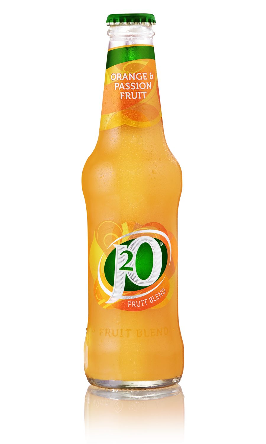 J2O_Orange_PassionFruit_BOTTLE_V3_RGB.png