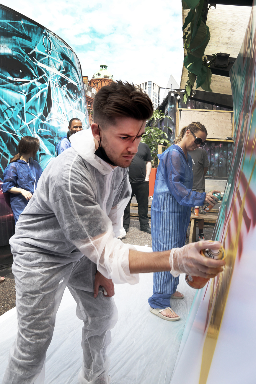 GraffittiWorkshop_05.jpg