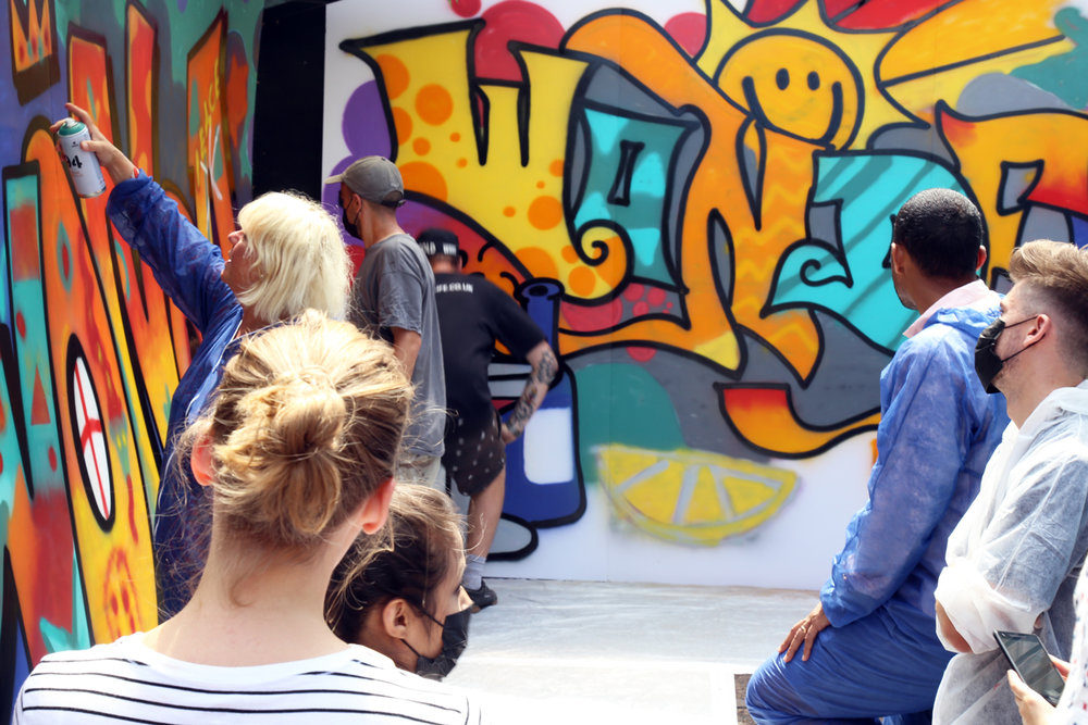 GraffittiWorkshop_13.jpg