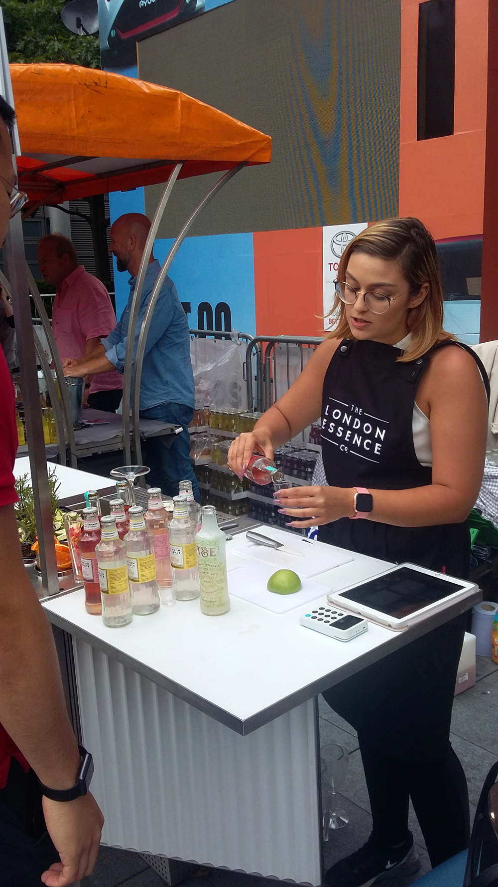 Mindful-Drinks-Fest_08.jpg