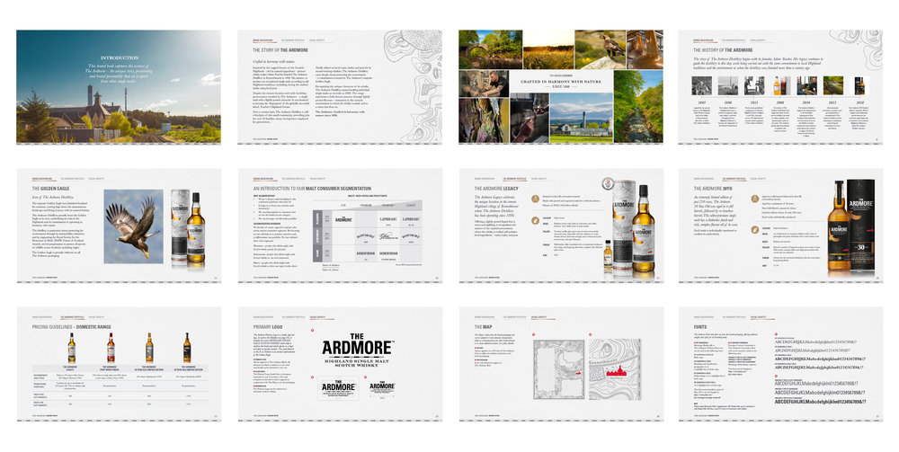ARDMORE_Toolkit Pages2.jpg