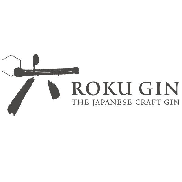 OCT 2017 WEBSITE LOGOS_0010_ROKU.jpg
