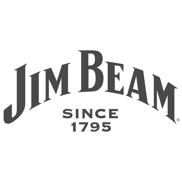 Logo_Jim_Beam.jpg