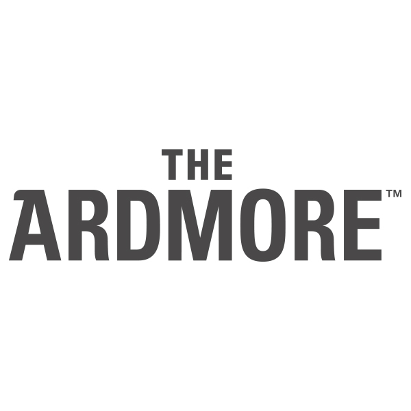 Logo_The_Ardmore.jpg