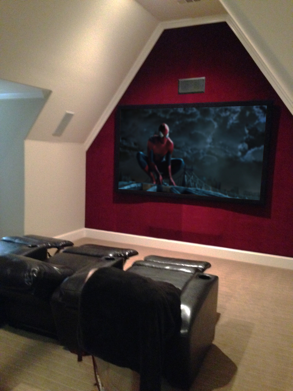 Digital Concepts - Theater - Home Theater 2.jpg