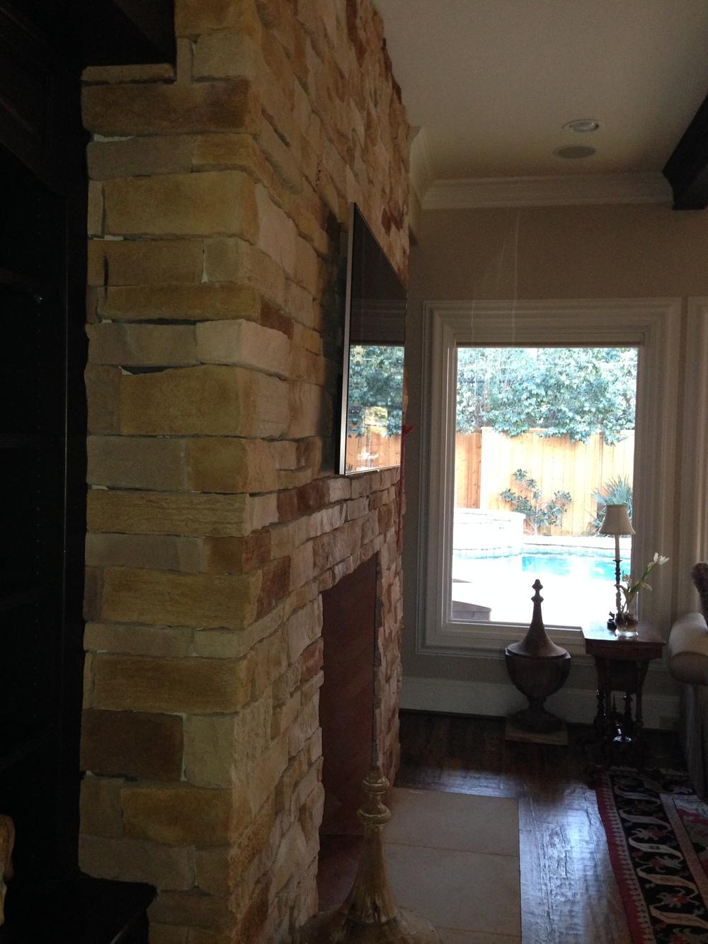 Digital Concepts - Living - Fireplace Side.jpg