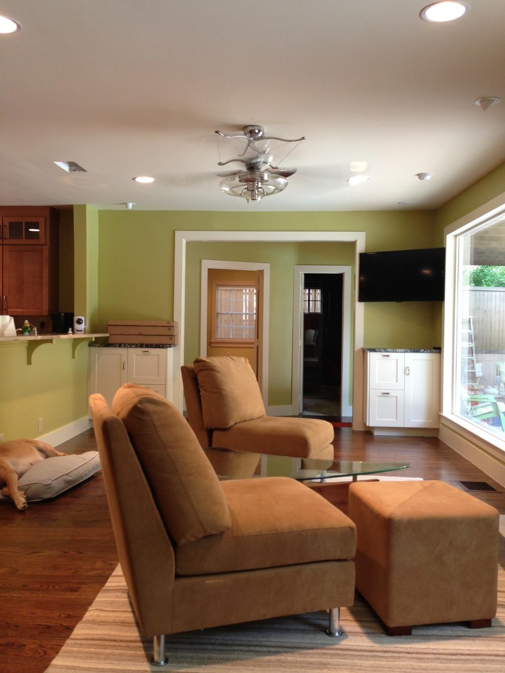 Digital Concepts - Living - Living Room 2.jpg