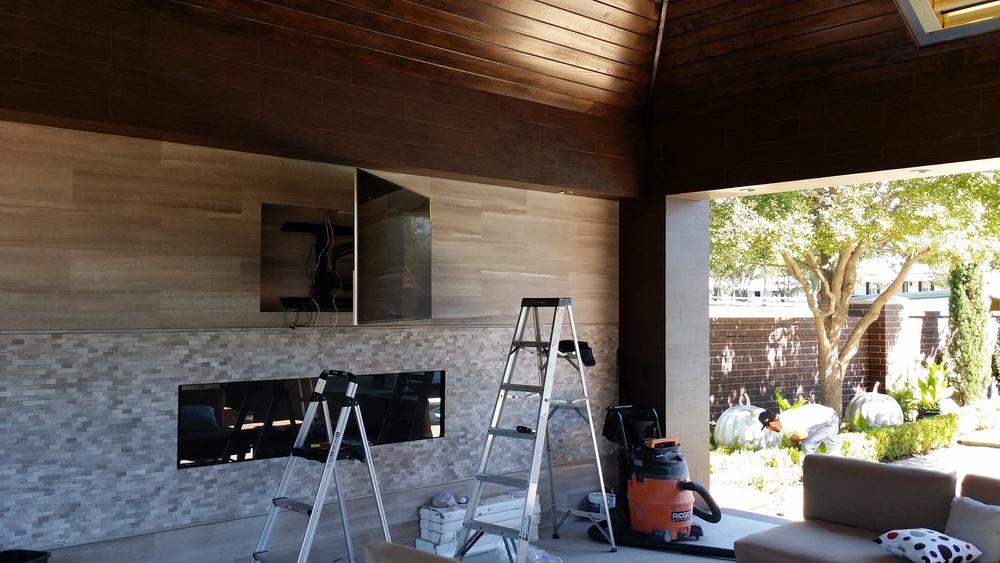 Digital Concepts - Design - Outdoor Installation.jpg